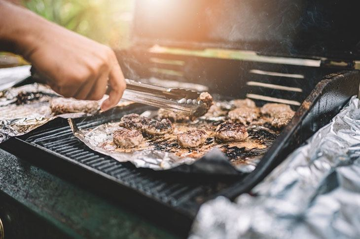 pros and cons of pit boss pellet grill