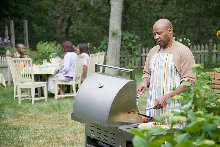 z pellet grill vs traeger